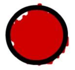 circle_filled_not_ok
