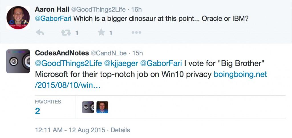 Win10_tweet