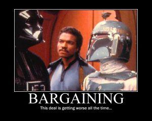 lando-calrissian-_-bargaining