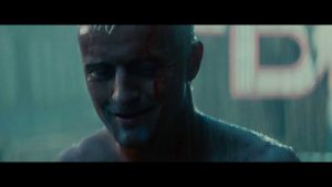rutger-hauer-ive-seen-things-you-people-wouldnt-believe