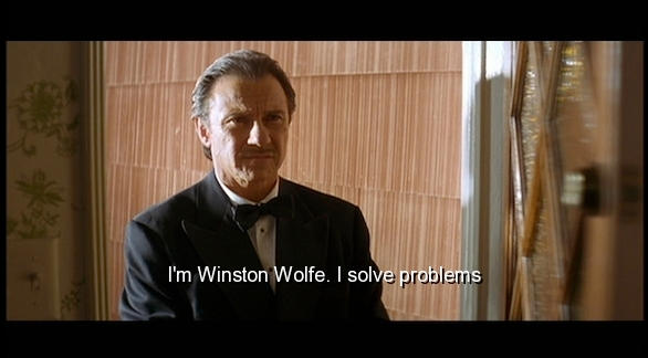 winston-wolf-solves-problems-2